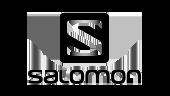 12_salomon